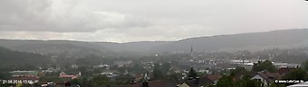 lohr-webcam-21-08-2016-13:00