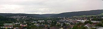 lohr-webcam-21-08-2016-13:10