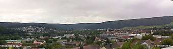 lohr-webcam-21-08-2016-13:30