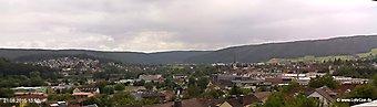 lohr-webcam-21-08-2016-13:50