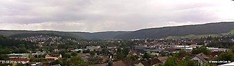 lohr-webcam-21-08-2016-14:10