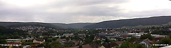 lohr-webcam-21-08-2016-14:20