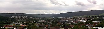 lohr-webcam-21-08-2016-14:30