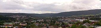 lohr-webcam-21-08-2016-14:40