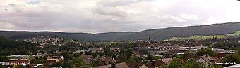 lohr-webcam-21-08-2016-14:50