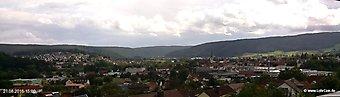 lohr-webcam-21-08-2016-15:00