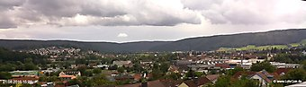 lohr-webcam-21-08-2016-15:20