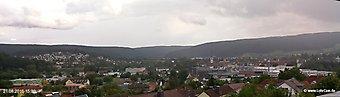 lohr-webcam-21-08-2016-15:30