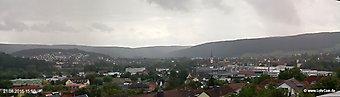 lohr-webcam-21-08-2016-15:50