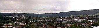 lohr-webcam-21-08-2016-16:20