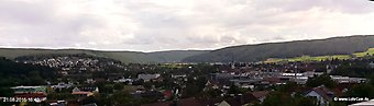 lohr-webcam-21-08-2016-16:40