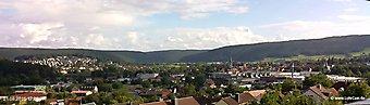 lohr-webcam-21-08-2016-17:20
