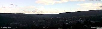 lohr-webcam-21-08-2016-17:50