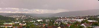 lohr-webcam-21-08-2016-18:10