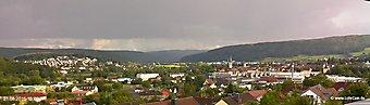 lohr-webcam-21-08-2016-18:20