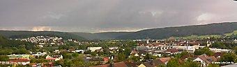 lohr-webcam-21-08-2016-18:30
