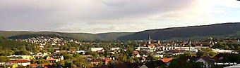 lohr-webcam-21-08-2016-19:00