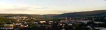 lohr-webcam-21-08-2016-19:40
