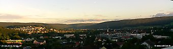 lohr-webcam-21-08-2016-19:50
