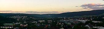 lohr-webcam-21-08-2016-20:10