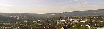 lohr-webcam-22-08-2016-08:00