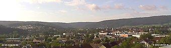 lohr-webcam-22-08-2016-08:50