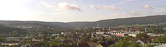 lohr-webcam-22-08-2016-09:00