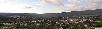 lohr-webcam-22-08-2016-09:34