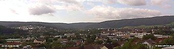 lohr-webcam-22-08-2016-09:44