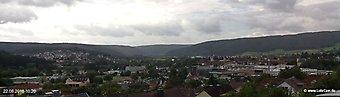 lohr-webcam-22-08-2016-10:20