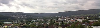 lohr-webcam-22-08-2016-10:30