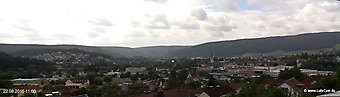 lohr-webcam-22-08-2016-11:00