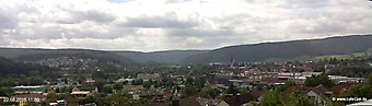 lohr-webcam-22-08-2016-11:30
