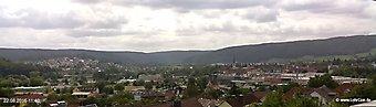 lohr-webcam-22-08-2016-11:40