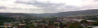 lohr-webcam-22-08-2016-12:00