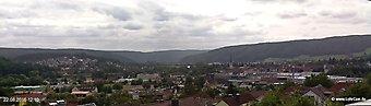 lohr-webcam-22-08-2016-12:10