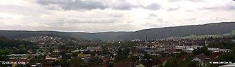 lohr-webcam-22-08-2016-12:20