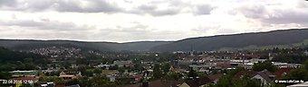 lohr-webcam-22-08-2016-12:50