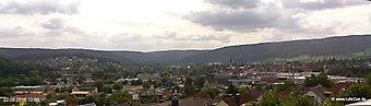 lohr-webcam-22-08-2016-13:00