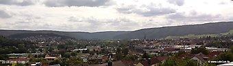 lohr-webcam-22-08-2016-13:20