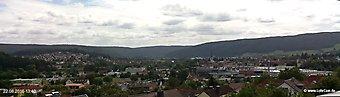 lohr-webcam-22-08-2016-13:40