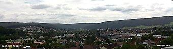 lohr-webcam-22-08-2016-13:50
