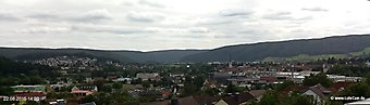 lohr-webcam-22-08-2016-14:20