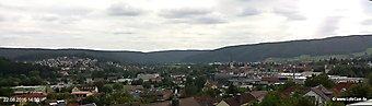 lohr-webcam-22-08-2016-14:30