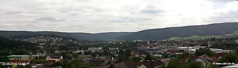 lohr-webcam-22-08-2016-14:40