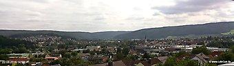 lohr-webcam-22-08-2016-14:50