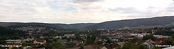 lohr-webcam-22-08-2016-15:00