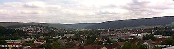 lohr-webcam-22-08-2016-16:20