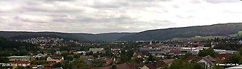 lohr-webcam-22-08-2016-16:30