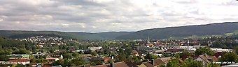 lohr-webcam-22-08-2016-16:50